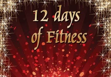 12 Days Of Fitness WEBSITE-01