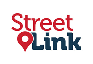 Tackling Rough Sleeping with Streetlink