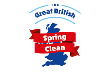 GB Spring Clean WEB