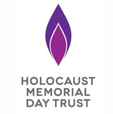 Opportunity to get involved in HMD 2019