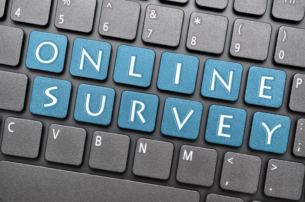 Annual Residents Survey now open