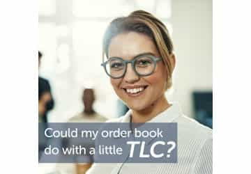 Grow your business with TLC - Tendering for Local Contracts!