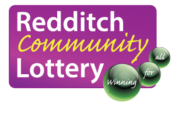 Win Win For Redditch